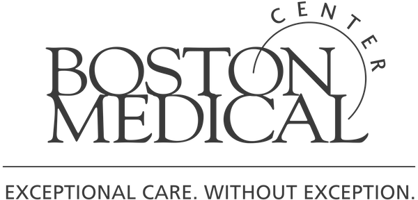 Boston Medical desat