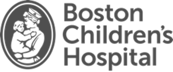 Boston Childrens desat