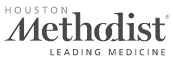 Methodist logo Wide desat