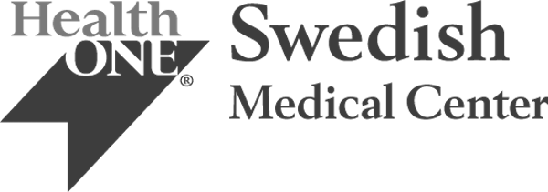 Swedish MC wide desat logo