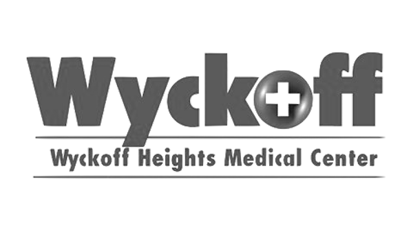 Wyckoff Heights Medical Center desat